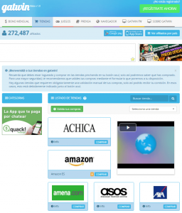 Tendencias SEO: innovación centrada en el usuario