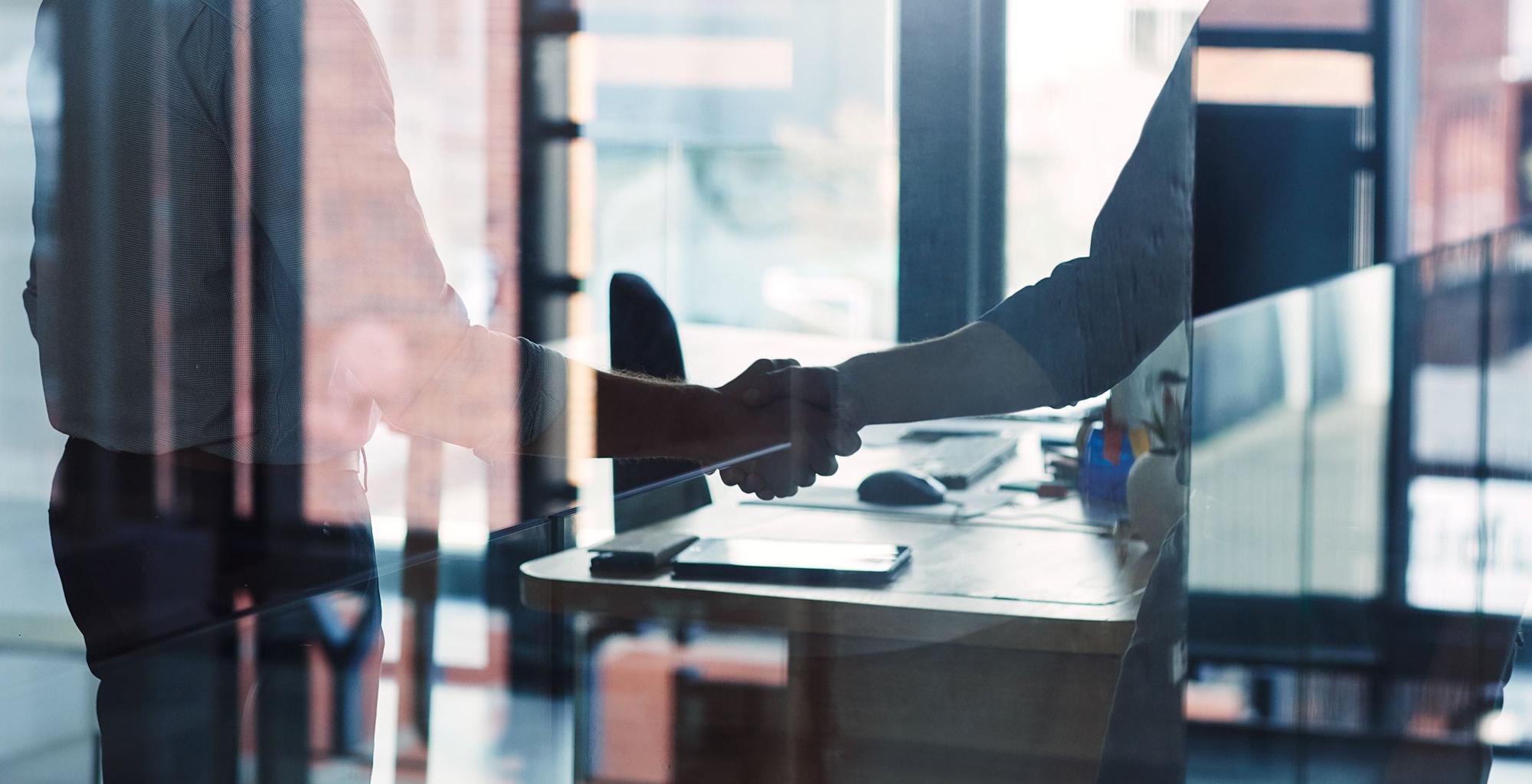 Ventajas del Oursourcing para empresas de marketing y diseño