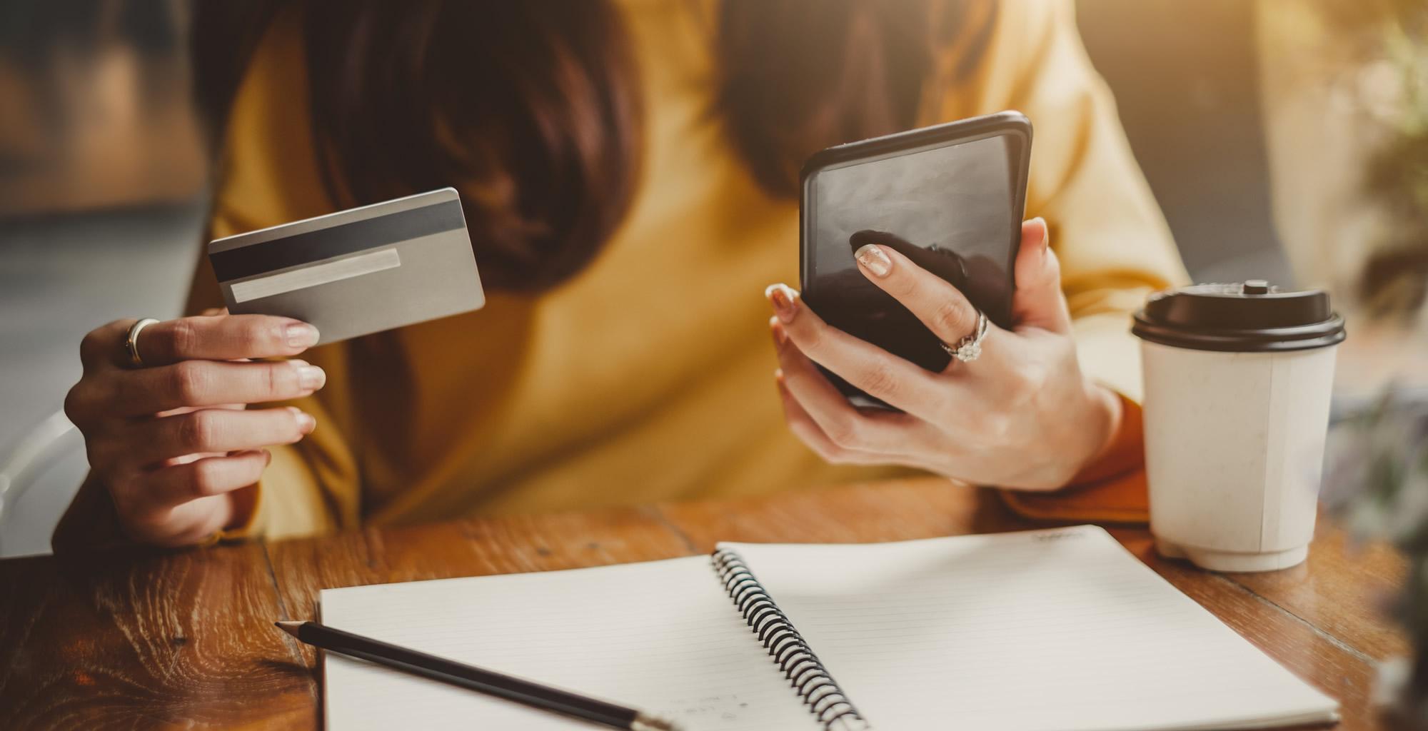 Cómo generar confianza en tu tienda online