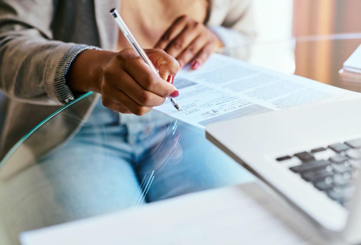 requisitos legales para montar una tienda online