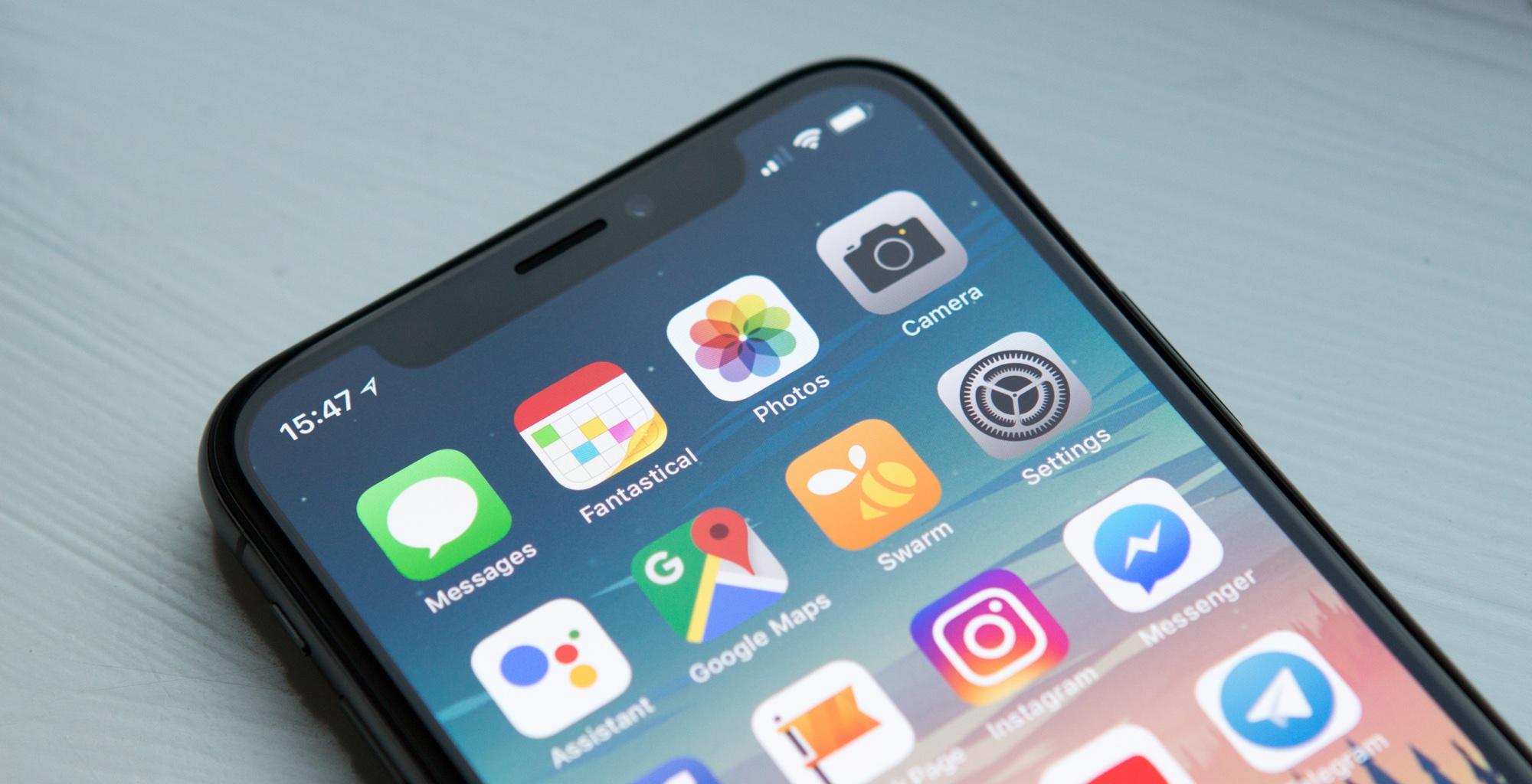 App para tu negocio ¿Cuándo tu negocio necesita una?