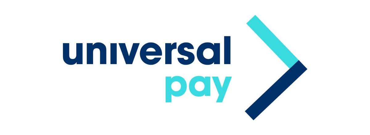 Mejores pasarelas de pago ecommerce, Universal Pay