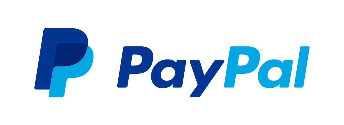 Mejores pasarelas de pago ecommerce, PayPal