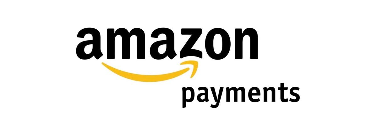 Mejores pasarelas de pago para tiendas online, Amazon Payments