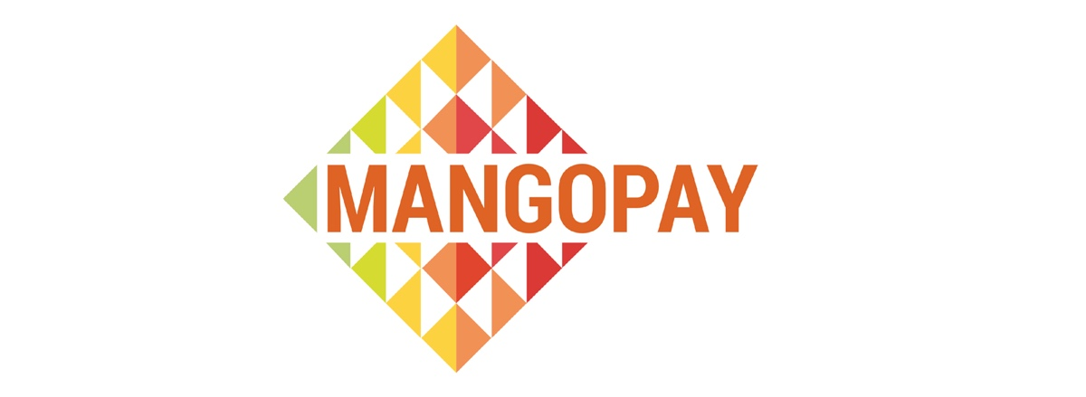 Mejores pasarelas de pago ecommerce, Mangopay
