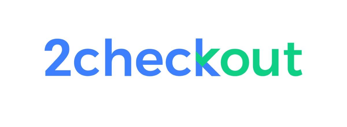 Mejores pasarelas de pago para tiendas online, 2Checkout
