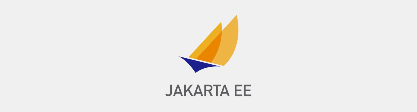 Tecnologías web, Java EE