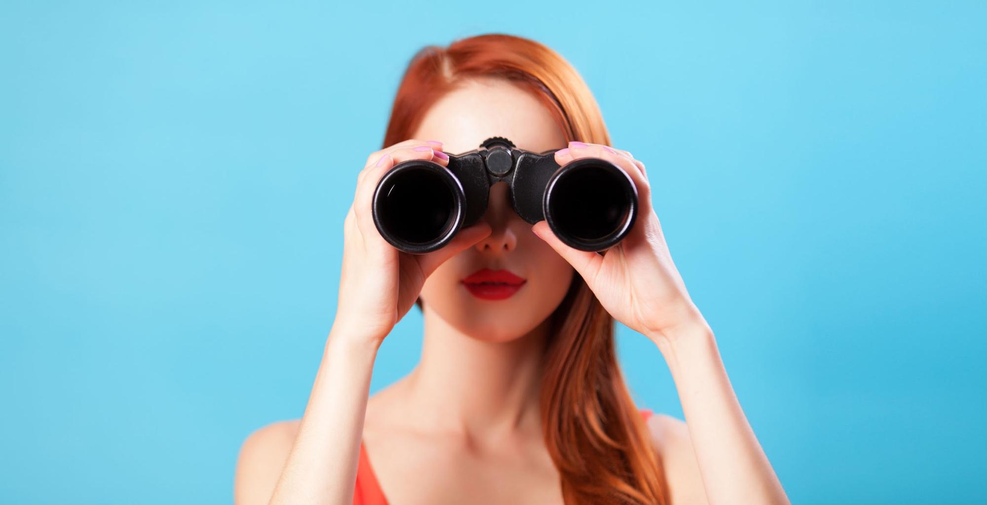 Claves para aumentar tu visibilidad de marca online