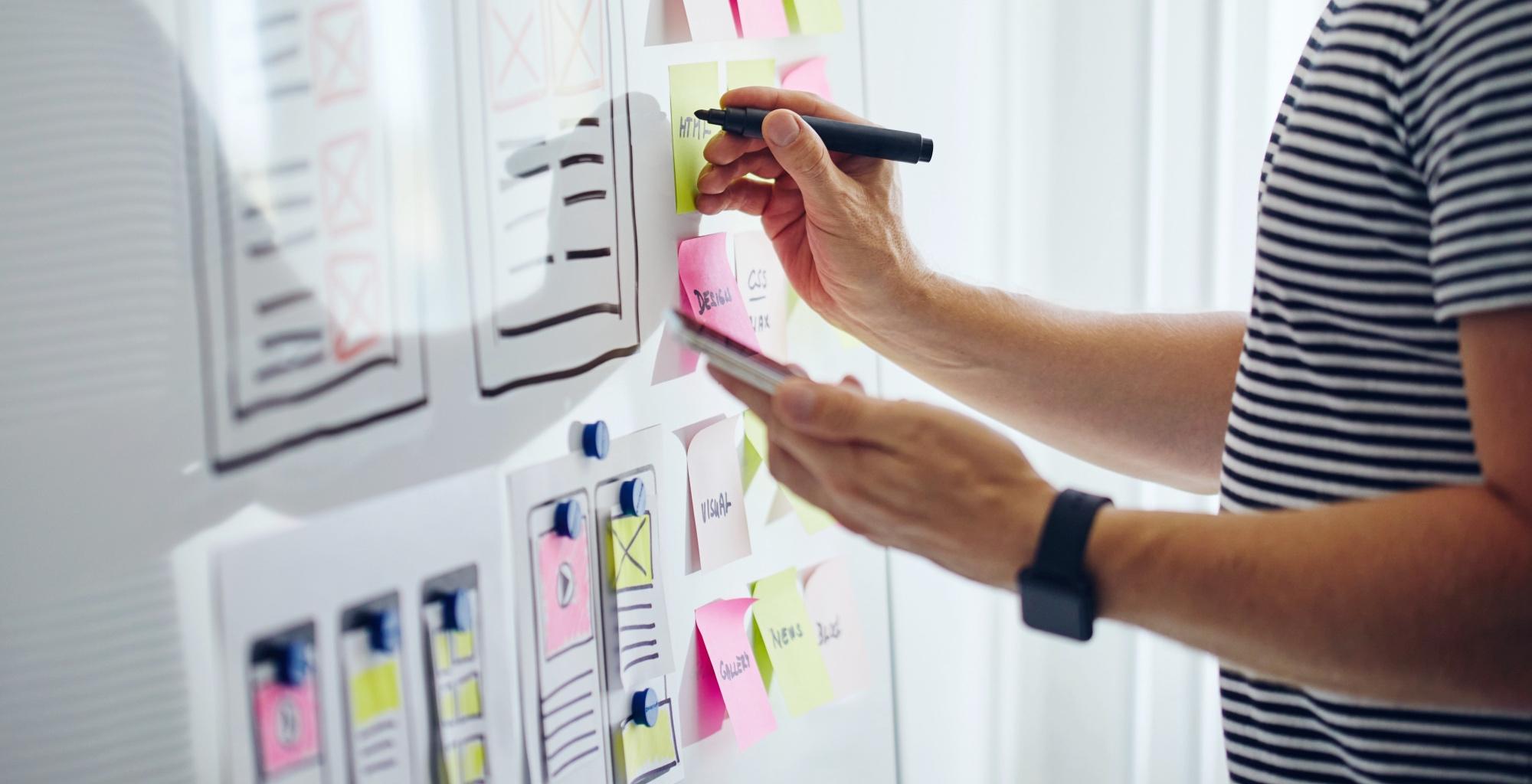Estrategias para aumentar la visibilidad de marca