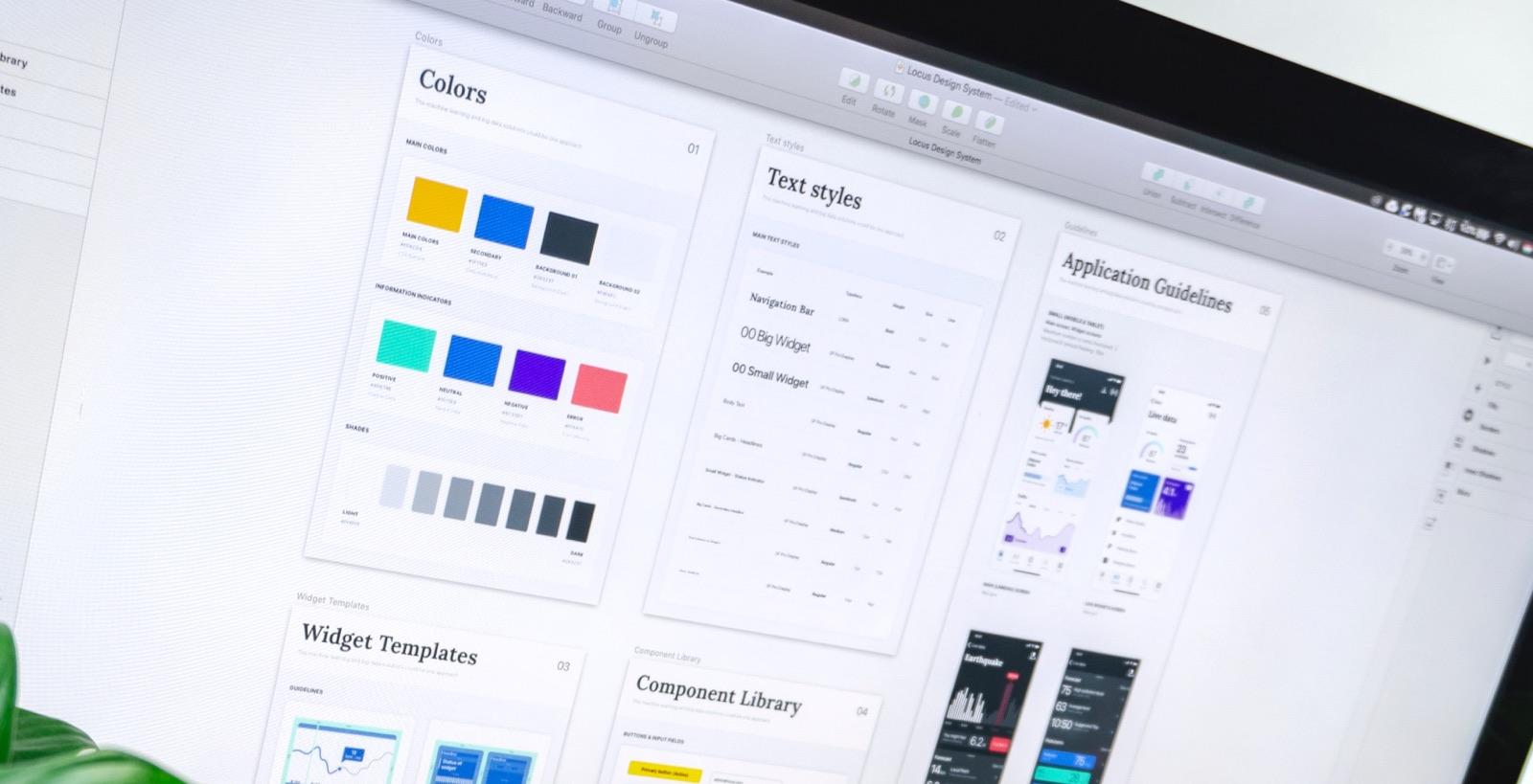 sketch herramientas prototipado web
