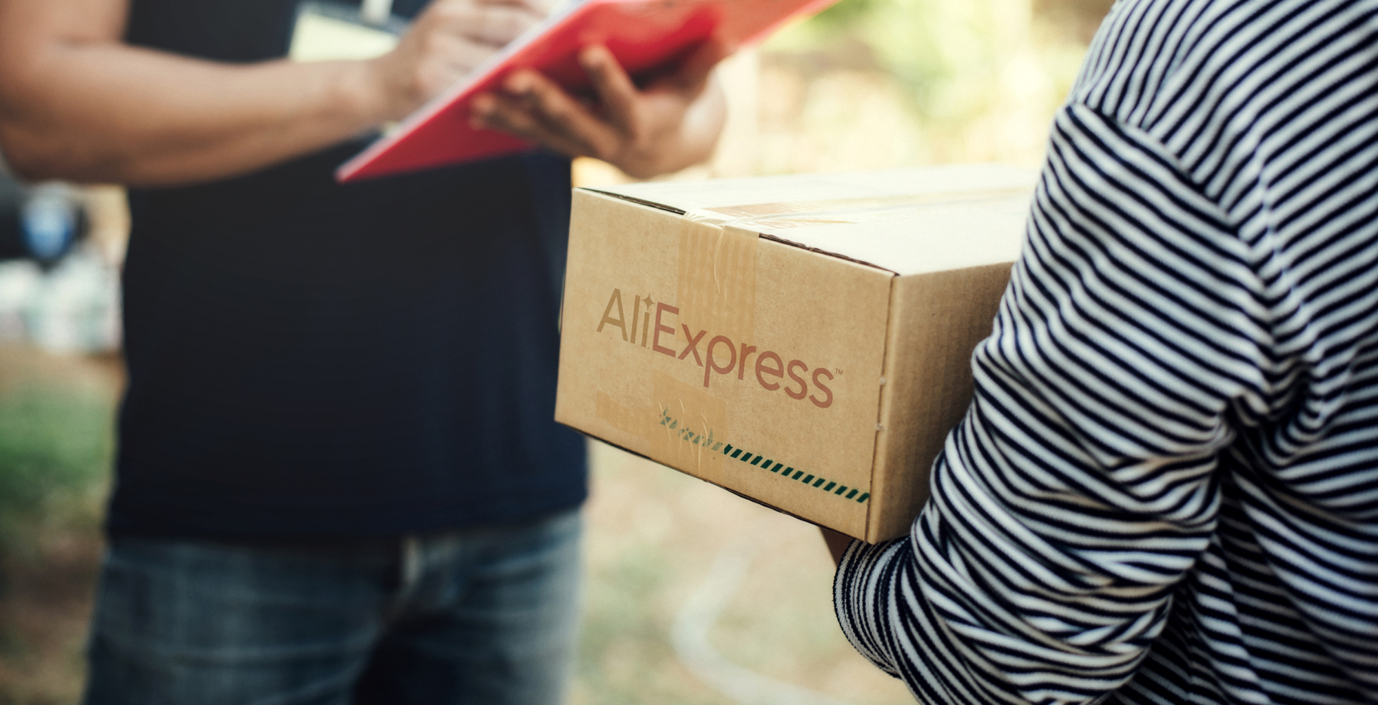 aliexpress seo