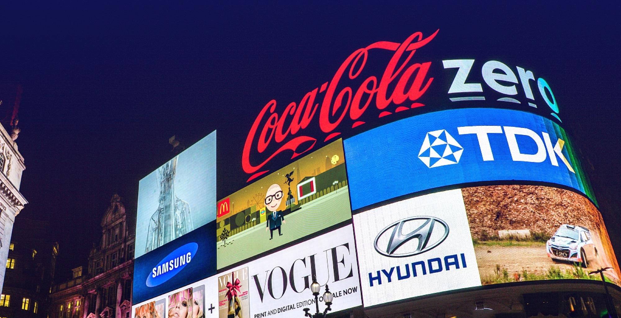 Cómo crear una estrategia de posicionamiento de marca efectiva