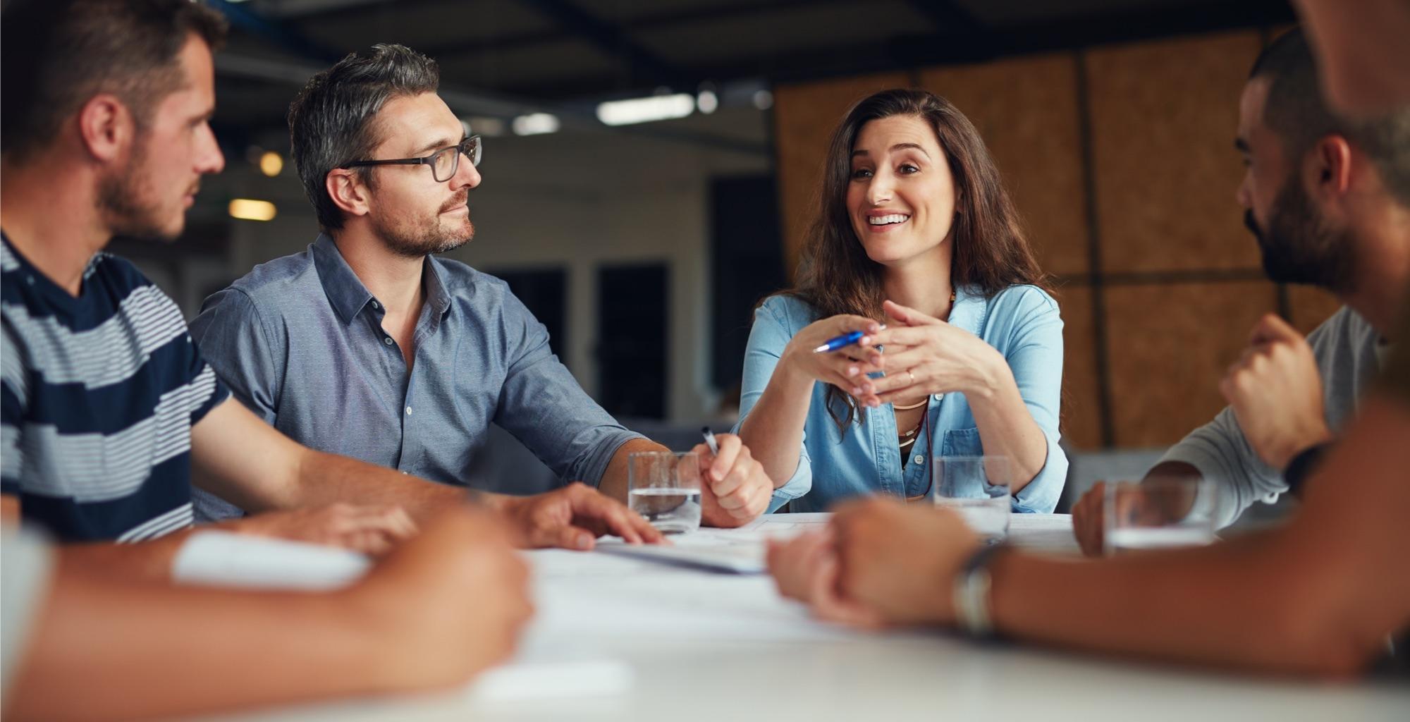 ¿Por qué contratar a un profesional para mejorar tu autoridad web?