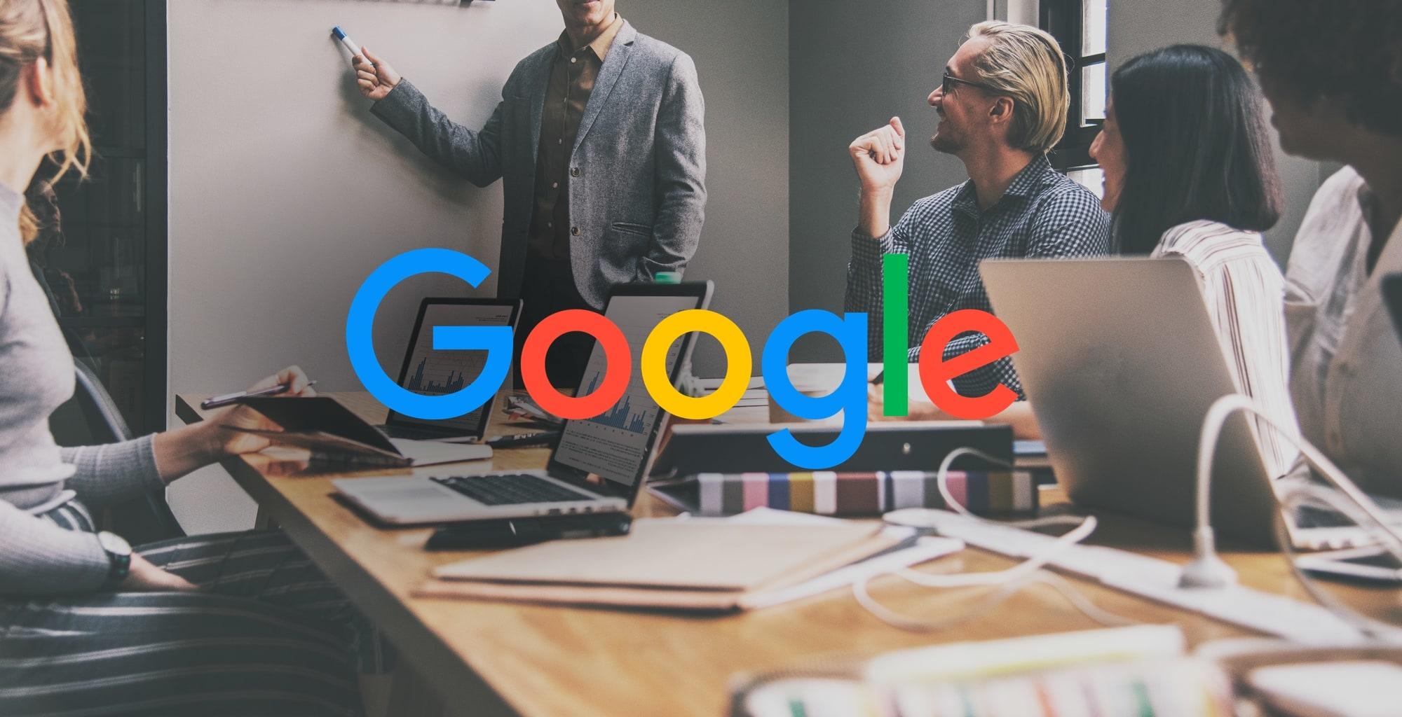 ¿Cómo es un análisis web de Google Aprende a leer los datos