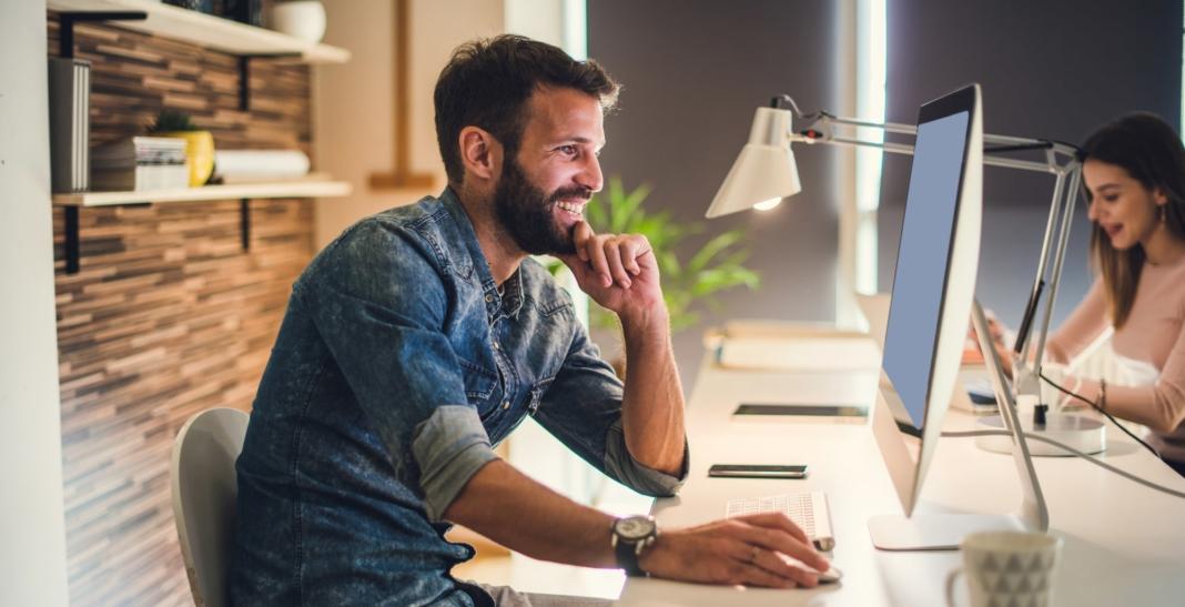 crear tienda online profesional
