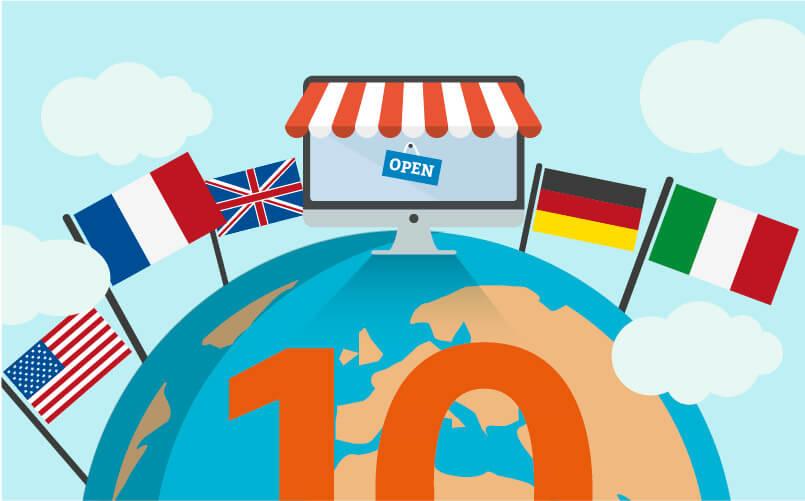 internacionalizar-tienda-online