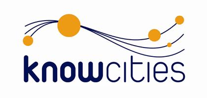 PROUN participa en el proyecto del marco atlántico KnowCities