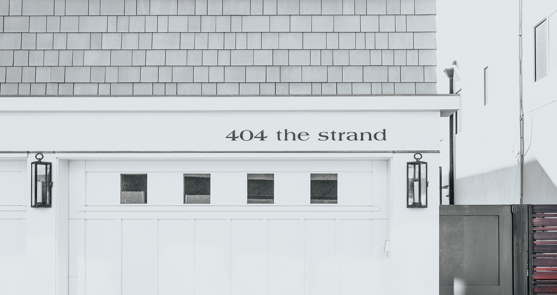 Claves para detectar y solucionar el error 404