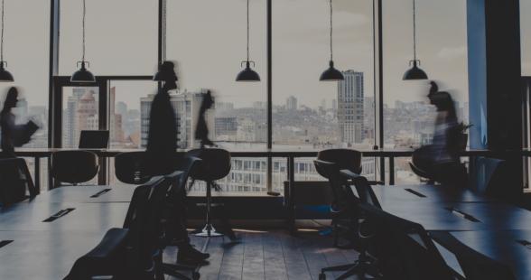 consultoria_lean_startups