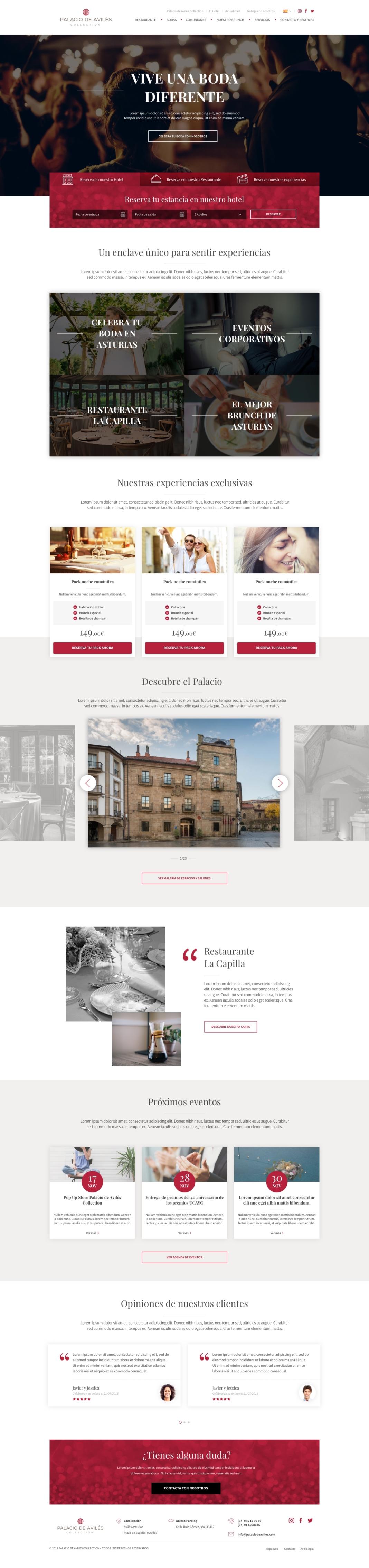 palacio_aviles_000_HOME