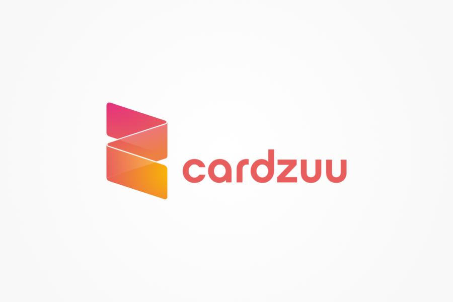 Proyecto proun Cardzuu