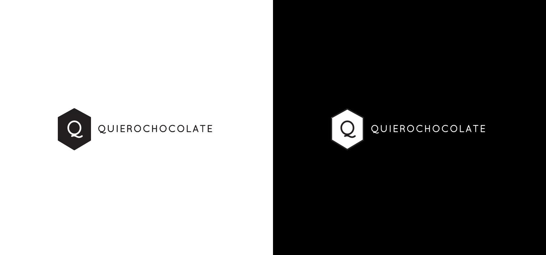 quierochocolate-variantes