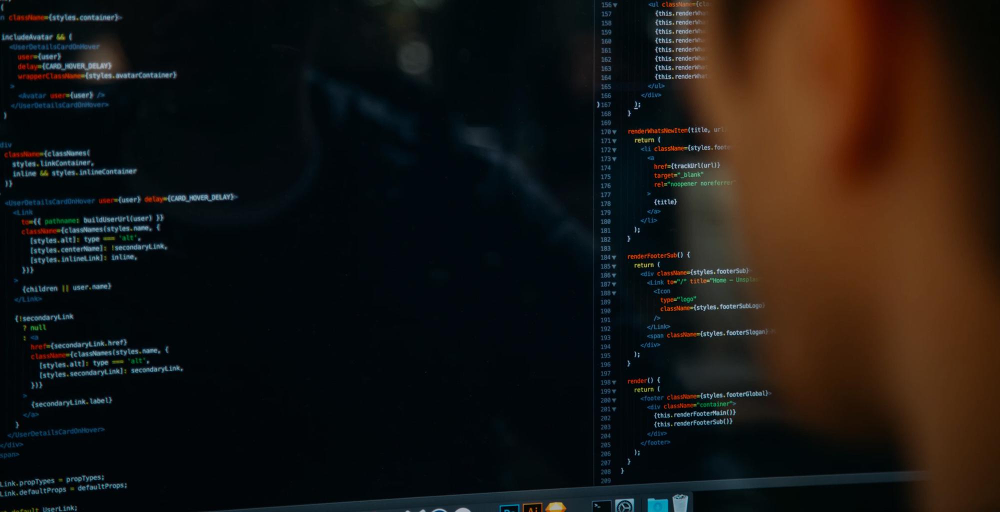 desarrollador_web5