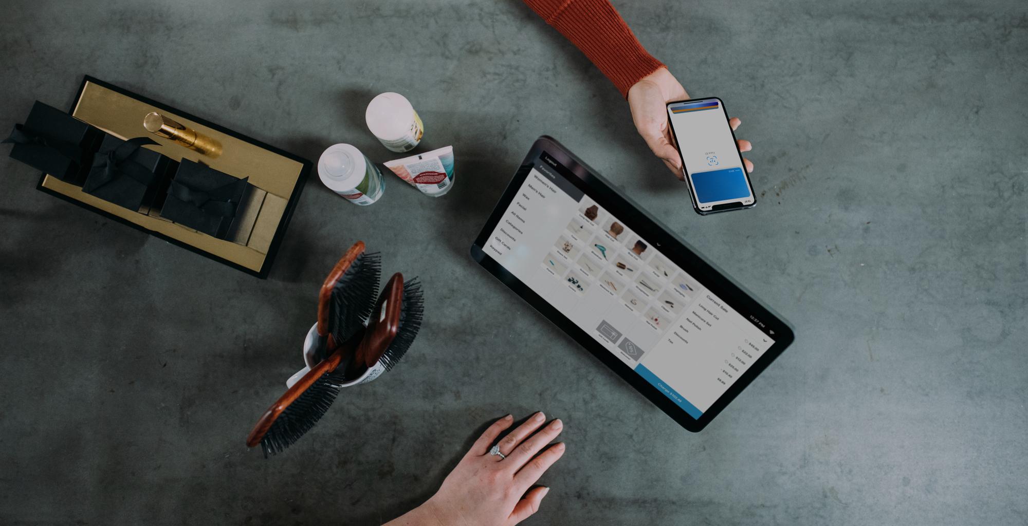 ¿Qué es el Customer Experience Management? Beneficios para las empresas