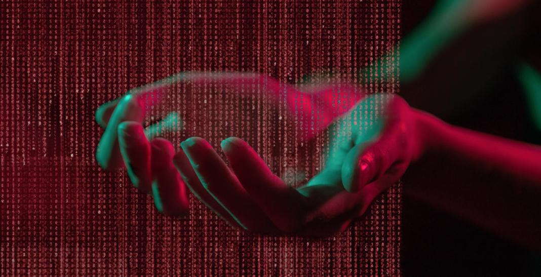 blockchain marketing digital