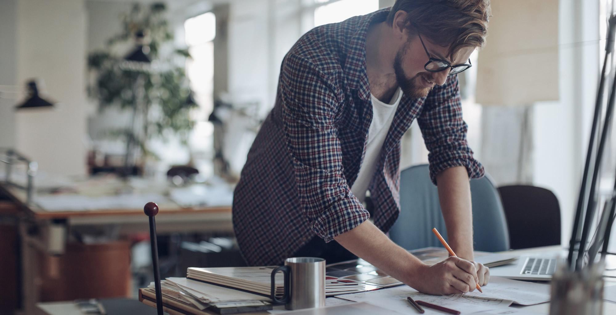 8 Estrategias de marketing de contenidos para startups