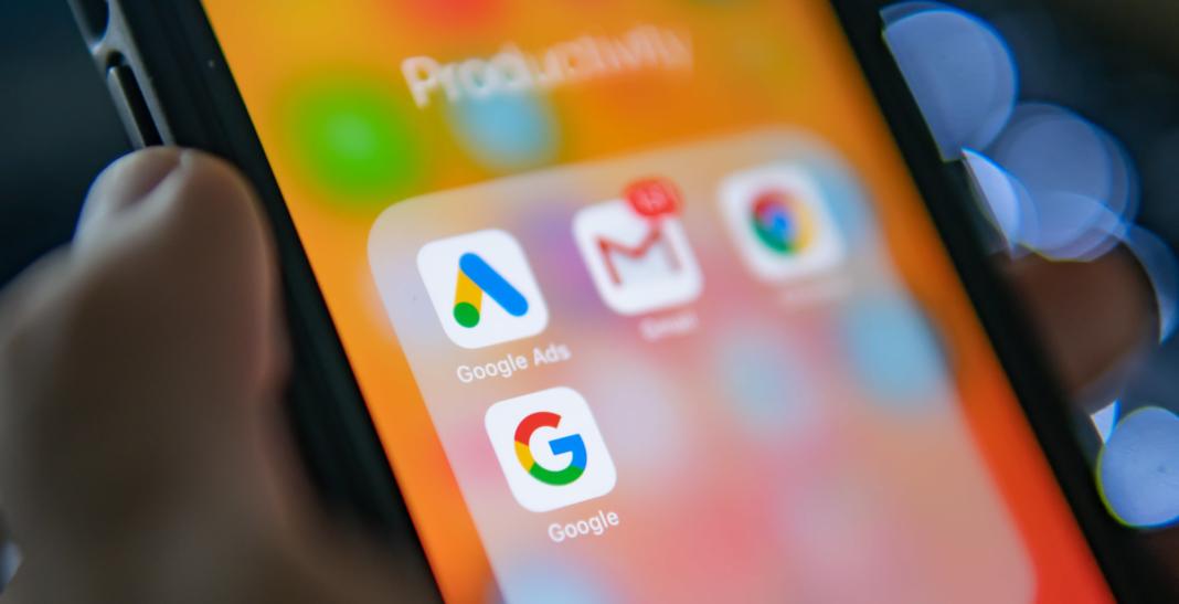Los beneficios de Google Ads para empresas