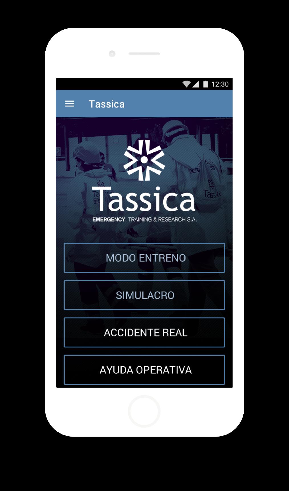 tassica-1