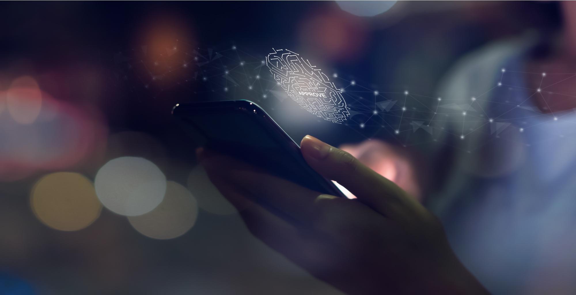transformacion digital sector financiero