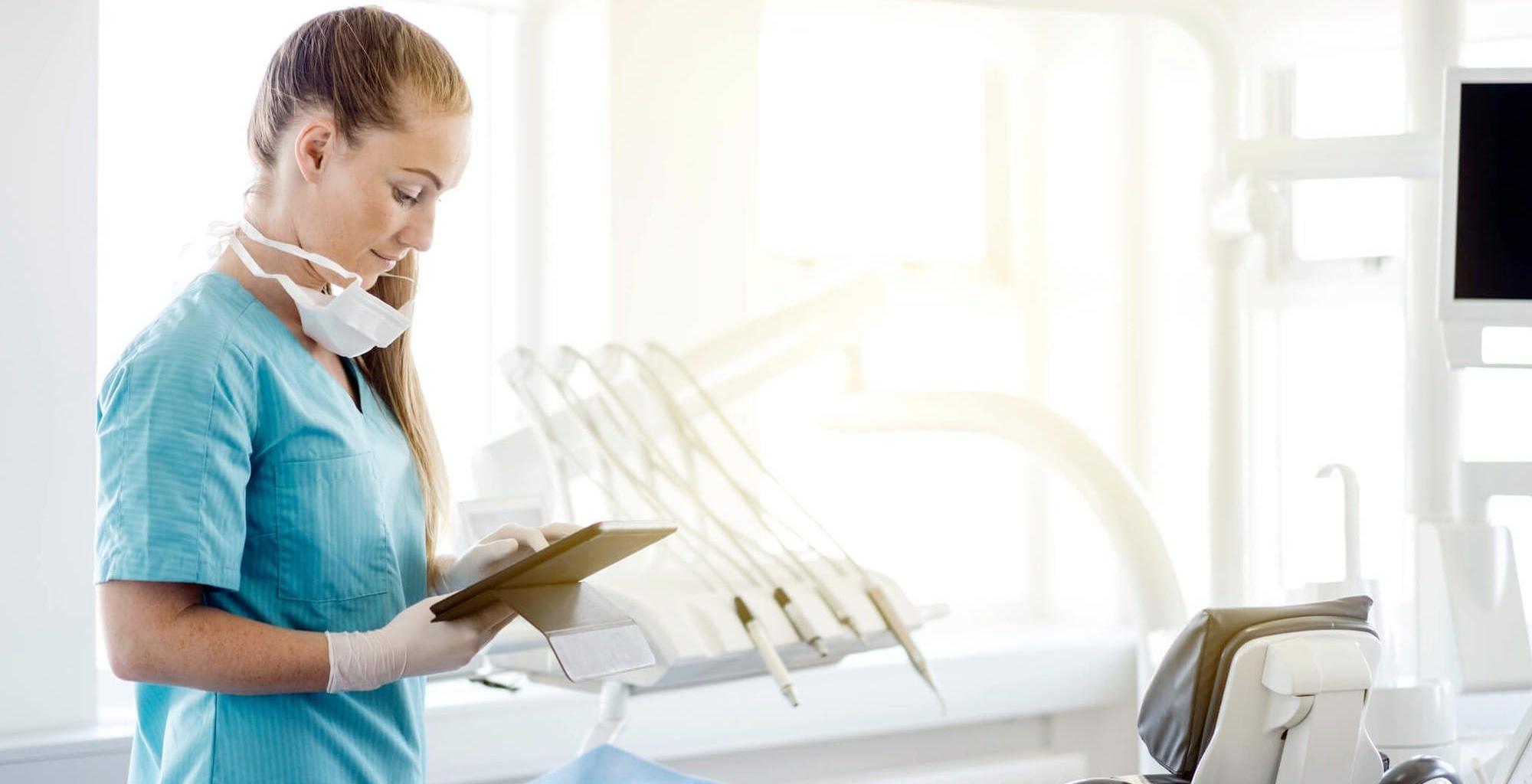 Seo para clínicas dentales: la clave para mejorar el posicionamiento